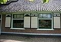 Nederlands openlucht museum arnhem (275) (8174143004).jpg