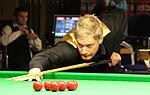 Snooker Weltmeister Liste