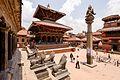 Nepal Patan Durbar Square (full res).jpg