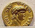 Nerone, aureo, 54-68 ca. 03.JPG