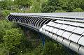 Nesenbachtalbrücke-Stuttgart-pjt5.jpg