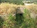 Nesher Old Quarry 030.JPG