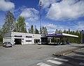 Neste petrol station Alahärmä 20170529.jpg