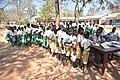 Net Distribution In Mwanza, Tanzania 2016 (31796461442).jpg