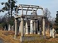 Neuer Israelitischer Friedhof, Wien Simmering.jpg