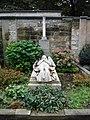 Neuer Katholischer Friedhof 26.jpg