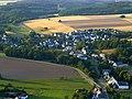 Neuerkirch - panoramio.jpg