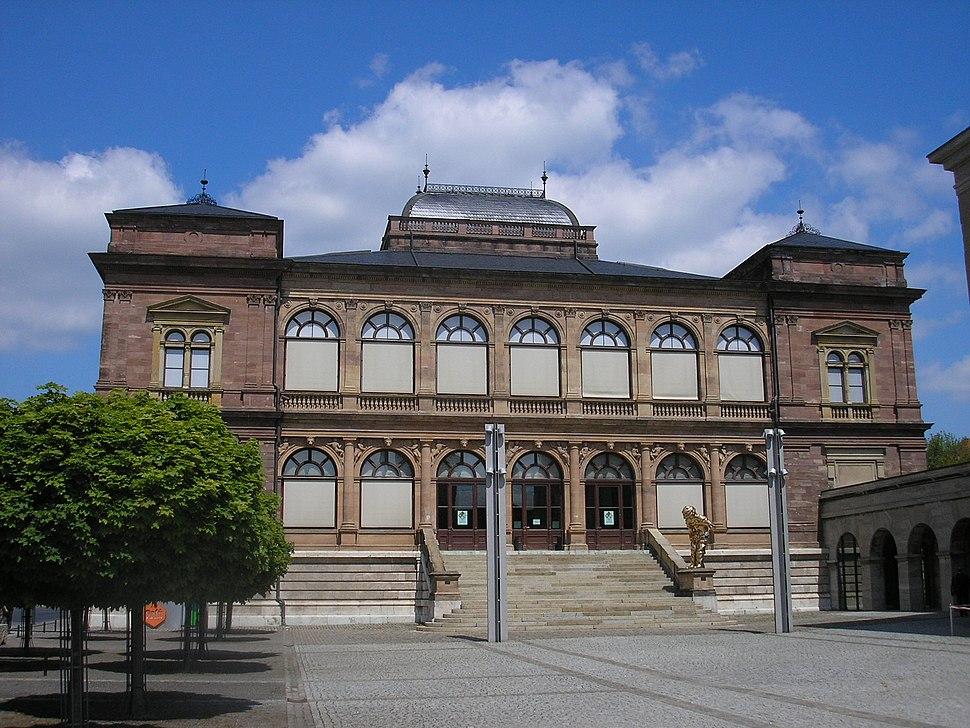 Neues Museum Weimar2