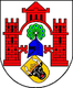 Coat of arms of Neukalen