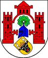 Neukalen-Wappen.PNG