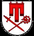 Neukirch Bodenseekreis Wappen.png
