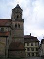 Neunkirchen-am-Brand-St.-Michaelkirche-Turm.jpeg