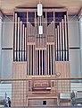 Neusäß, Emmauskirche (WRK-Orgel) (2).jpg