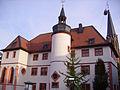 Neustadt Weinstrasse Casimirianum 01.JPG