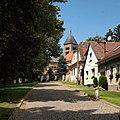 Neustupov (6-2012) - panoramio.jpg