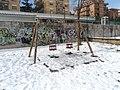 Neve a Roma - panoramio (24).jpg
