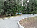 Nevyanskiy r-n, Sverdlovskaya oblast', Russia - panoramio (119).jpg