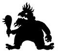 New-troll-1.tif