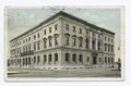 New England Conservatory of Music, Boston, Mass (NYPL b12647398-69653).tiff