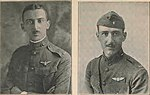 New England aviators 1914-1918; their portraits and their records (1919) (14761167294).jpg