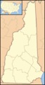 New Hampshire Locator Map with US.PNG