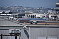 New LAX International Terminal, 2012- 8-20 (7866795632).jpg