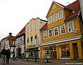 New Look , Nienburg - panoramio (12).jpg