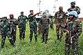 New MONUSCO Force Commander undertakes maiden operational visit to Beni, Nord-Kivu. 4 Feb 2020 46.jpg
