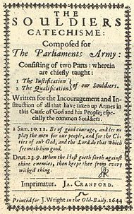 New Model Army - Soldier's catechism.jpg