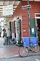 New Orleans - Johnny White Bar after Katrina 01.jpg