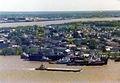 New Orleans 1977 5.jpg