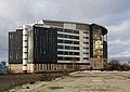 New Sandwell College 3 (6654085759).jpg
