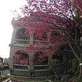 New Taipei, Banqiao District, New Taipei City, Taiwan - panoramio (29).jpg