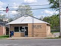 New Waterford, Ohio Post Office.JPG