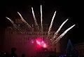 New Year Fireworks Victoria Square 1 (6611814427).jpg