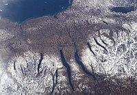 New York's Finger Lakes.jpg