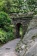New York City (New York, USA), Central Park -- 2012 -- 6732.jpg