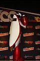 New York Comic Con 2014 - Proto Man (15519490371).jpg