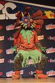 New York Comic Con 2014 - Skull Kid (15335752199).jpg
