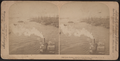 New York Harbor, from Brooklyn Bridge, New York, U.S.A, from Robert N. Dennis collection of stereoscopic views.png