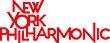 New York Philharmonic Logo Red.jpg