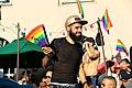 New York Pride 50 - 2019-1587 (48166793527).jpg