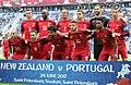 New Zealand-Portugal (36).jpg