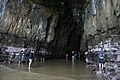 New Zealand Cathedral Caves 2301638330.jpg