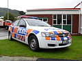 New Zealand Police - Flickr - 111 Emergency (5).jpg