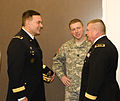 New facility opens for Army Reserve and Alabama National Guard 111207-A-IL912-001.jpg