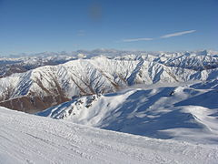 New zealand remarkables.jpg