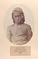 Newar or Niwar, slave population, supposed aboriginal Nipal.jpg