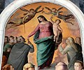 Niccolò cercignani detto il pomarancio, madonna del rosario, 02.JPG
