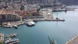 Fil:   Nice Port.webmhd.webm